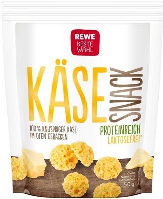 Käse Snack - Produkt
