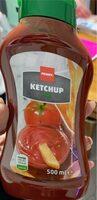 Ketchup mild - Prodotto - it