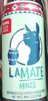 LaMate Minze - Prodotto - de