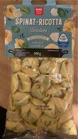 Tortelini - Produkt - de