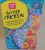 Butter Chicken - Produit