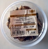 Crujientes de bacalao sabor curry - Producte