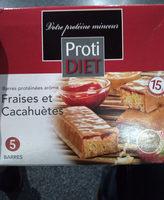 Proti Diet - Produit