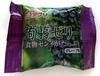 蒟蒻ゼリー グレープ - Product