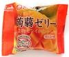 蒟蒻ゼリー マンゴー - Product