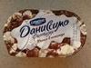 Даниссимо Фантазия Хлопья в шоколаде - Product
