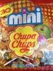 Mini chupa chups - Produit