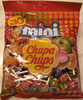 30 Mini Chupa Chups - Product