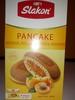 Pancake - Produkt