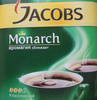 Jacobs Monarch классический - Product