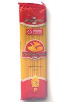 № 2: Спагетти тонкие - Product