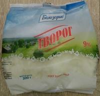 Творог 9% - Product - ru