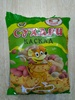 Сухари Каскад ореховые - Product