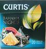 Bahama Nights - Product