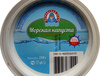 Морская капуста (салат с овощами) - Product