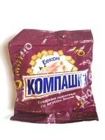 Компашки бекон - Produit