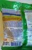 сухарики пшеничные со вкусом сметаны и лука - Product
