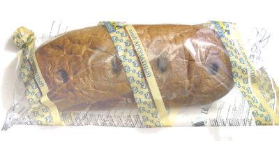 Хлеб ароматный - Product - ru