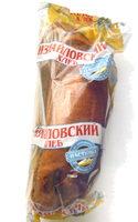 Измайловский хлеб - Product - ru