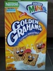 Golden Grahams / Golden Minis - Product
