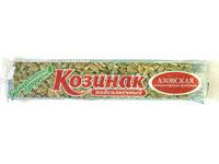 Козинак подсолнечный - Product - ru