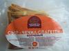 Сыр «Чечил-спагетти» копчёный - Product