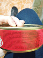 Тефтели рыбные в томатном соусе - Nutrition facts
