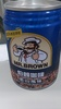 伯朗咖啡藍山風味 - Product