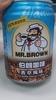 伯朗咖啡香草風味 - Product