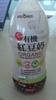 有機紅豆奶 - Product