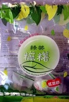 Green Tea Machi - Product