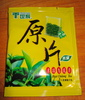 Oolong Tea Bag - Product