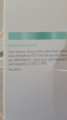 oenobiol - Ingredients - fr
