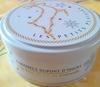 Caramels Dupont d'Isigny à la fleur de sel de Guérande - Produit