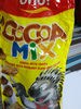 cocoa mix - Product