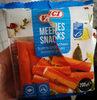 Meeres Snacks - Product