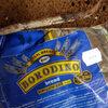 хлеб Бородинский - Prodotto