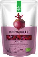 Beetroots - Prodotto - en