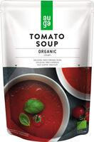 Tomato Soup - Produkt - en