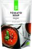 Tomato Soup - Product