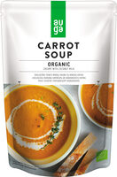 Carrot Soup - Product - en