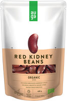 Red Kidney Beans - Product - en