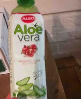ALEO WATER - Product - en