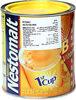 Nestle Nestomalt - Product