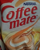 Coffee mate - Product
