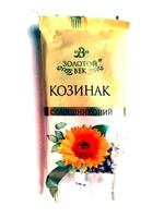 Козинак соняшниковий - Product - en