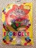 Floricele - Product