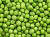 Green Pea - Product