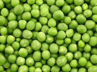 Green Pea - Product - ka