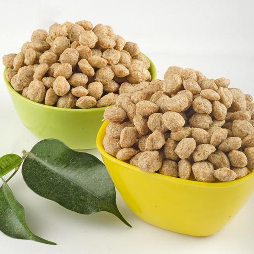 Soy Bean - Product - ka